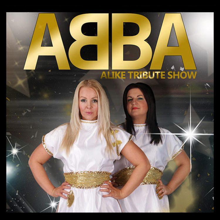Abba-Tribute---ABBA-A-LIKE