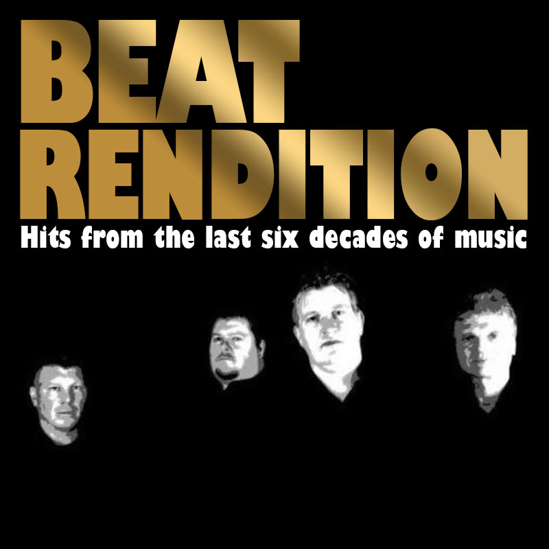 Beat Rendition - Party Band