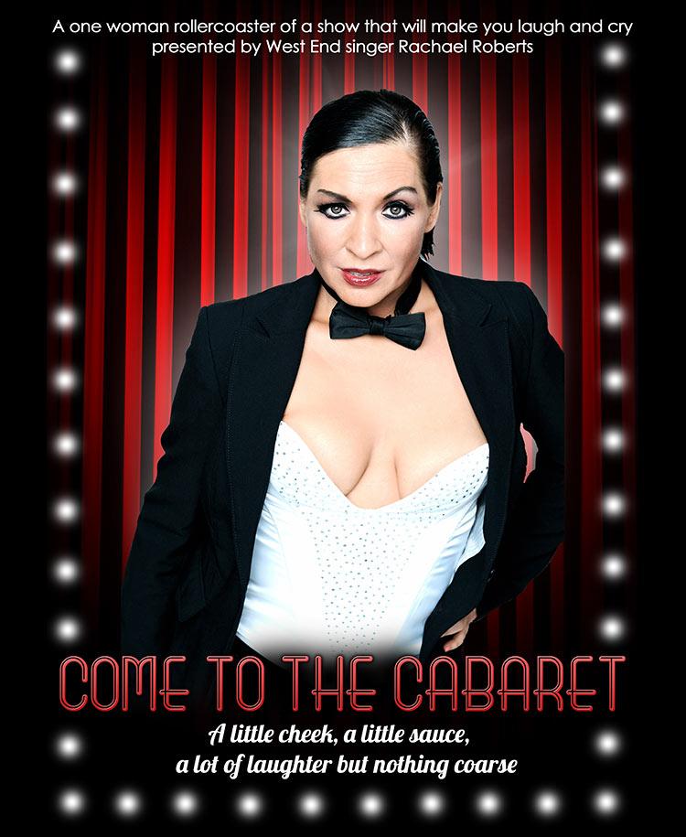 Cabaret-Music-by-Rachael-Roberts