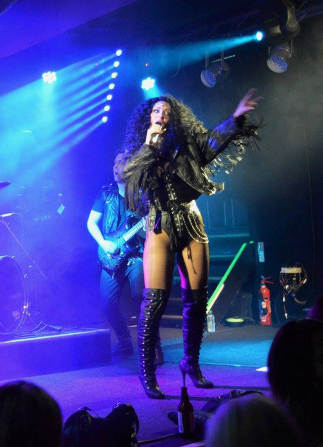 Cher-Tribute-by-Stacy-Green-9