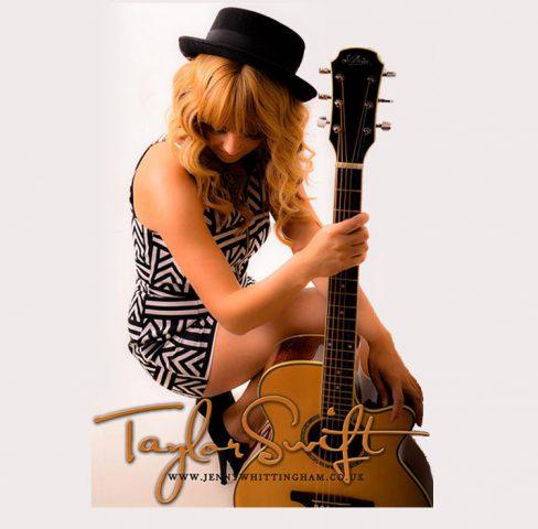JENNY-WHITTINGHAM-TAYLOR-SWIFT-tribute
