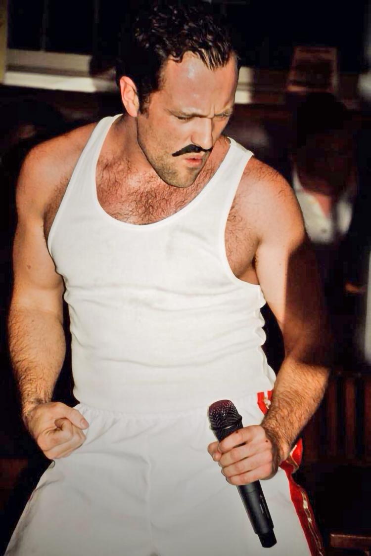 Jamie-Connolly-Freddie-Mercury-02