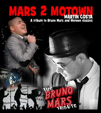 Martin_Costa_Bruno_Mars_Tribute