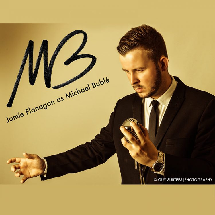Michael-Buble-Tribute-Jamie-Fannagan