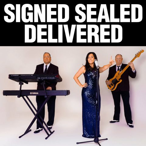 Signed-Sealed-Delivered-Motown-and-Party-Trio