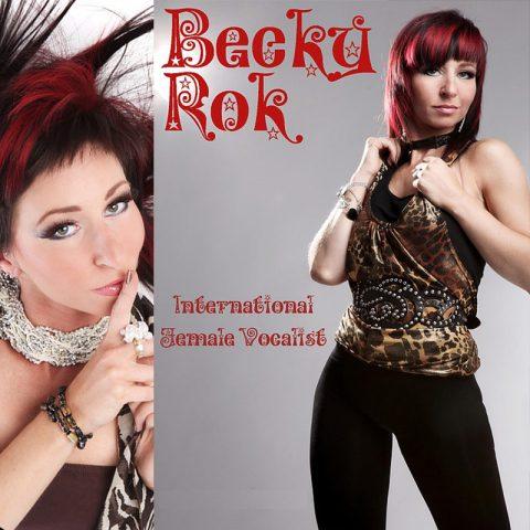 becky rok
