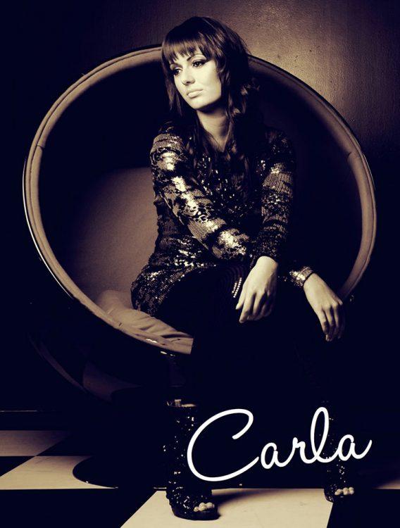 carla-vocalist