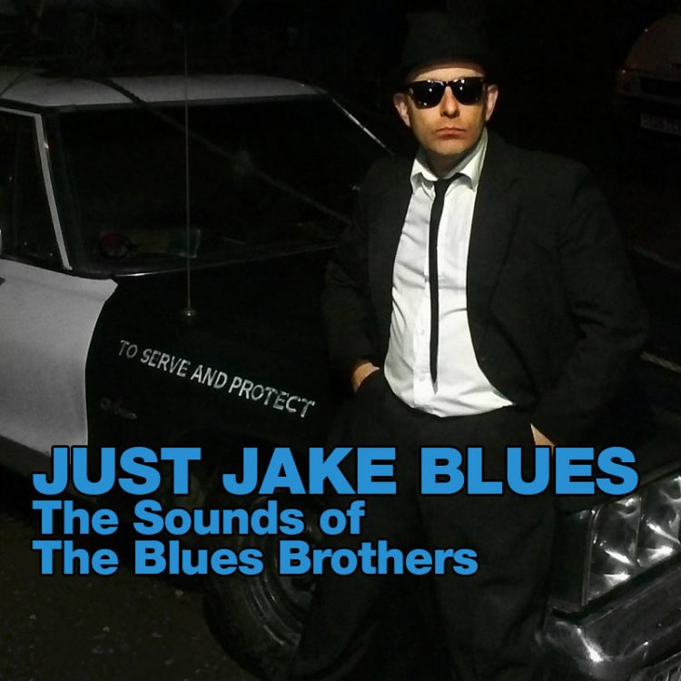 just-jake-blues