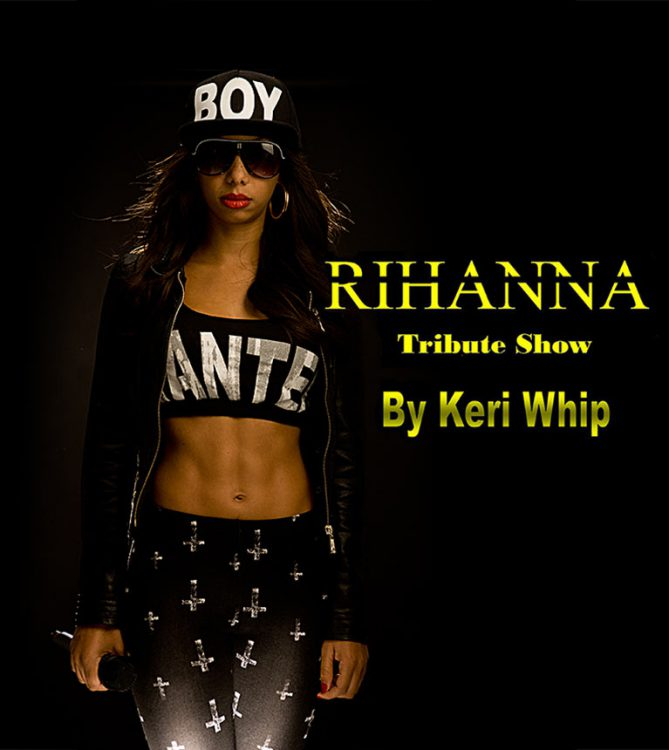 keri-whip-Rihanna-tribute