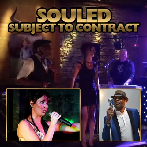 Souled Subject to Contract