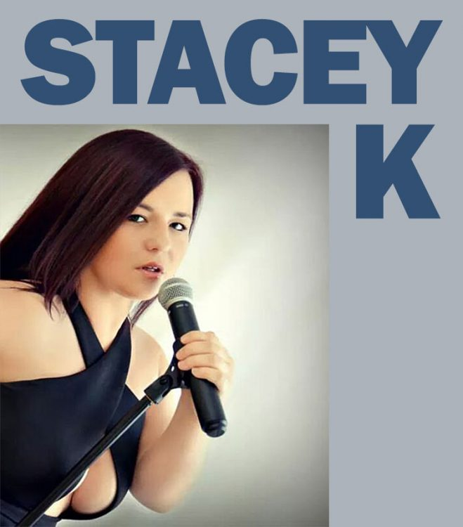 stacey-k