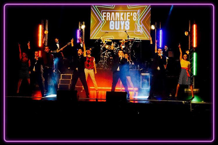 Frankies-Guys-slide-3