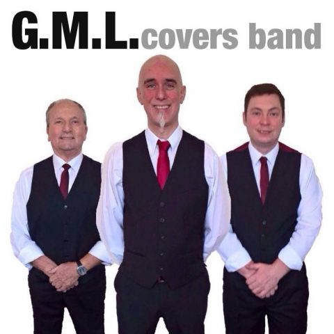 GML covers band