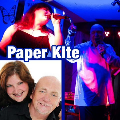 paper-kite-duo
