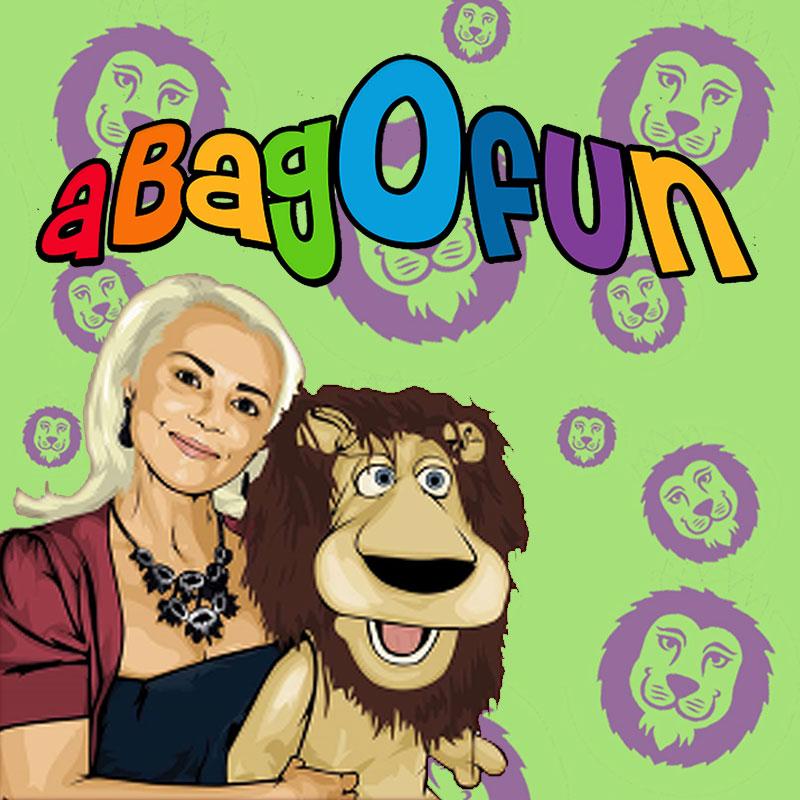Abagofun Children's Entertainers