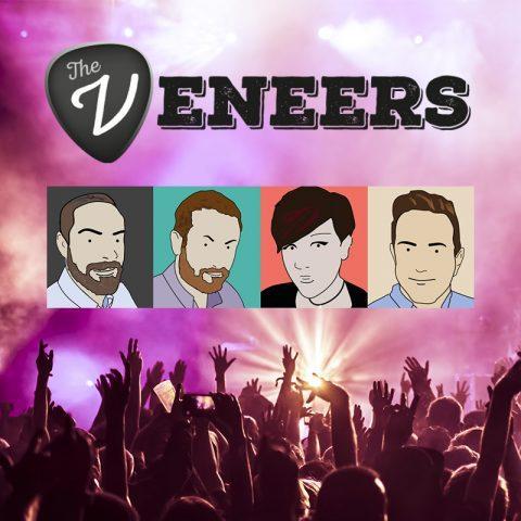the-veneers