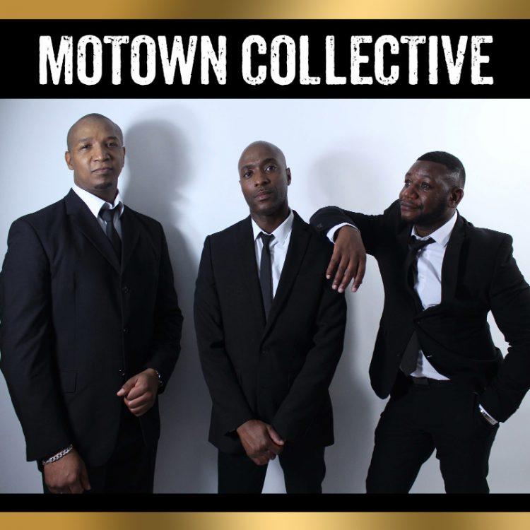 Motown Collective