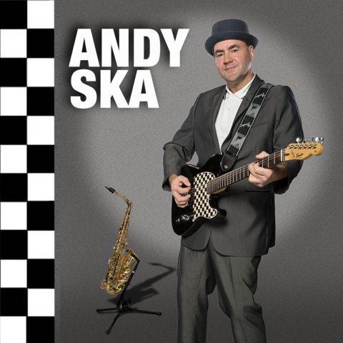 Andy Ska