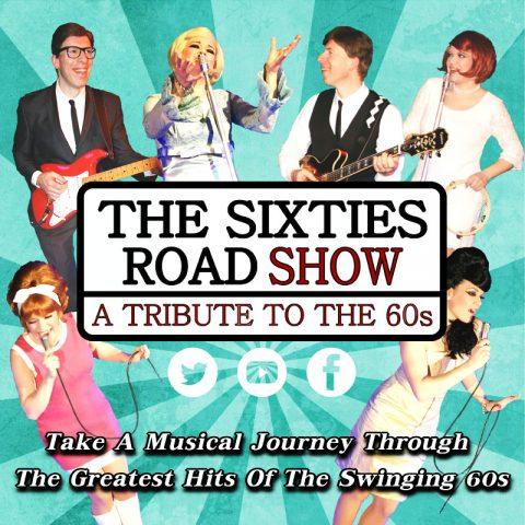 The Sixties Roadshow