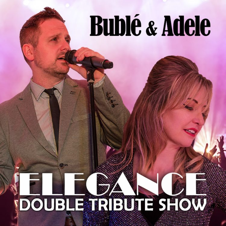 Buble-and-Adele