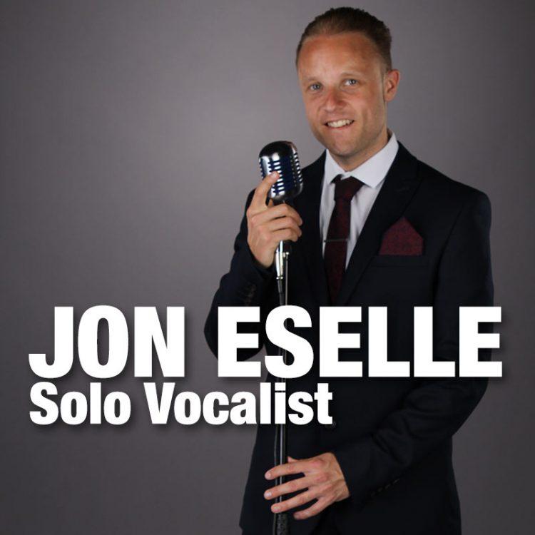 JON-ESELLE-Solo-Vocalist