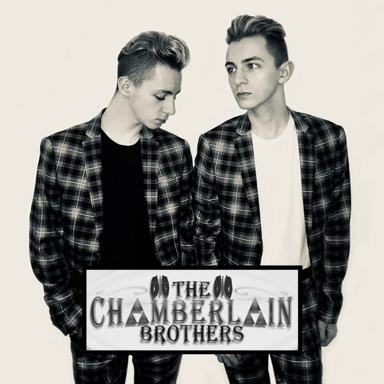 The-Chamberlain-Brothers