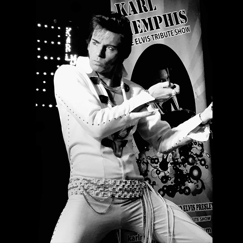 Elvis-Tribute-by-Karl-Memphis-11