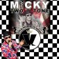 Micky Two Tone - Ska tribute
