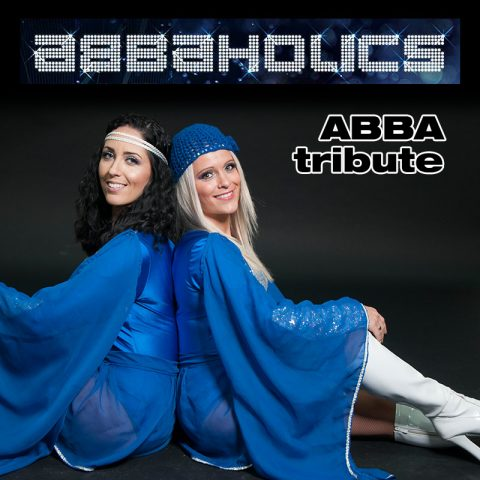 ABBA tribute - The Abbaholics