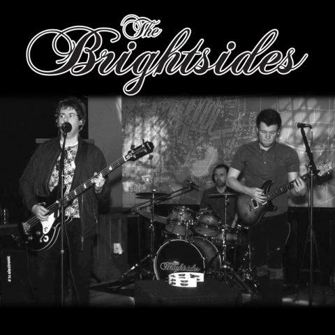 The Brightsides