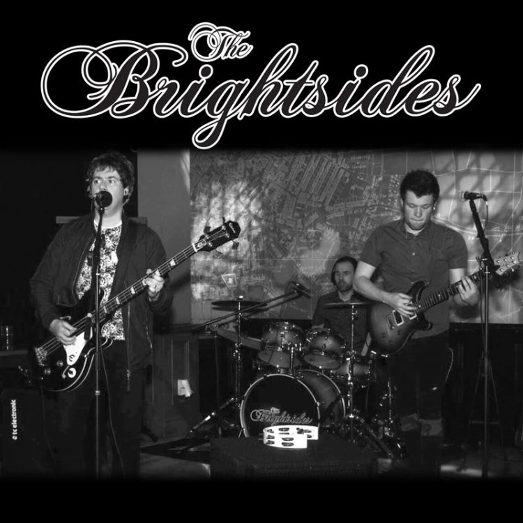 The Brightsides