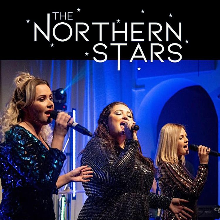 The Northern Stars