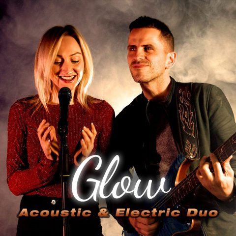 Glow - Acoustic & Electric Duo