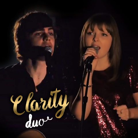 Clarity - Acoustic & Electric Duo